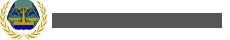Jordan Law Firm, LLP - Texarkana's Business Law Firm